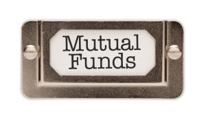 Seychelles Mutual Funds and Hedge Funds - Sterlingoffshore.com