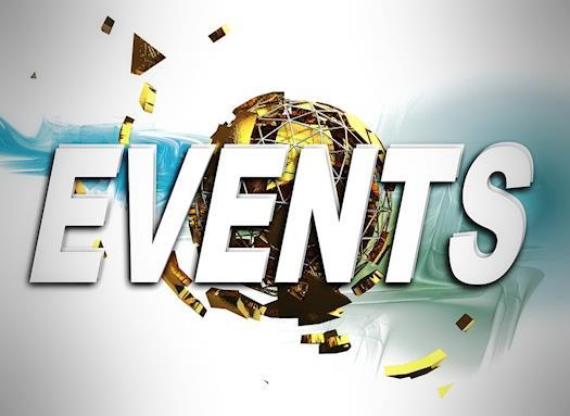 Event Planners London, United Kingdom