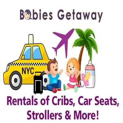 Babies Getaway