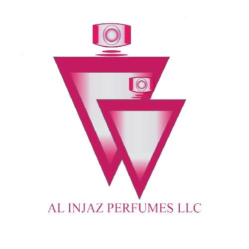 Alinjaz Perfumes | Dubai perfume shops | Buy online perfumes in dubai