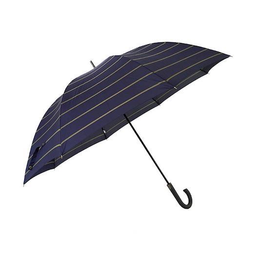 Shaoxing Shangyu Haitian Umbrella Co., Ltd