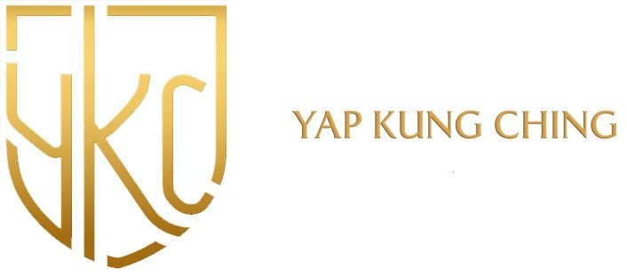 Yap, Kung, Ching & Associates Law Office