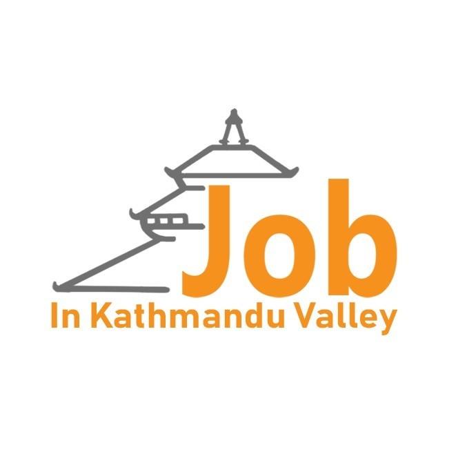 Job in Kathmandu Valley