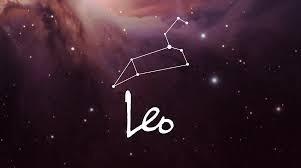 Luani Horoskopi