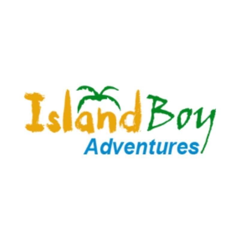 Island Boy Adventures
