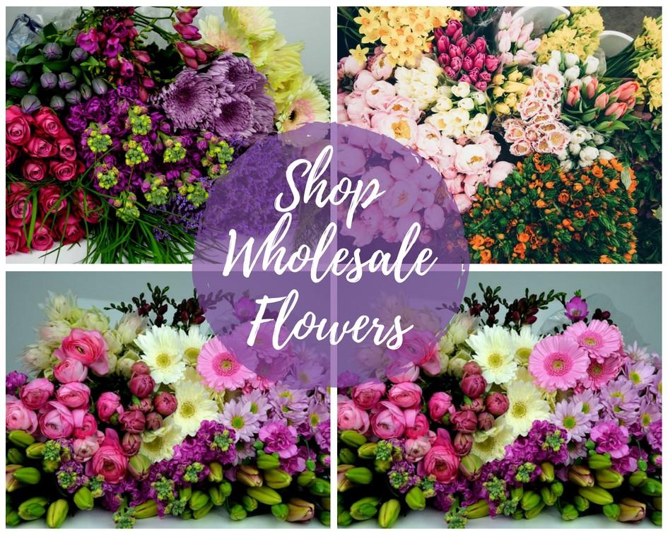 Mashatel- An Online Wholesale Flowers Shop With Best Deals