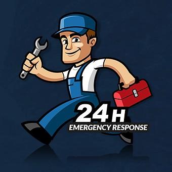 emergency plumbers brisbane