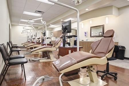 Las Cruces Orthodontics 2