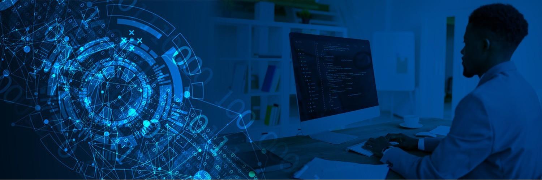 Digital Marketing Services In USA | Zone Websites