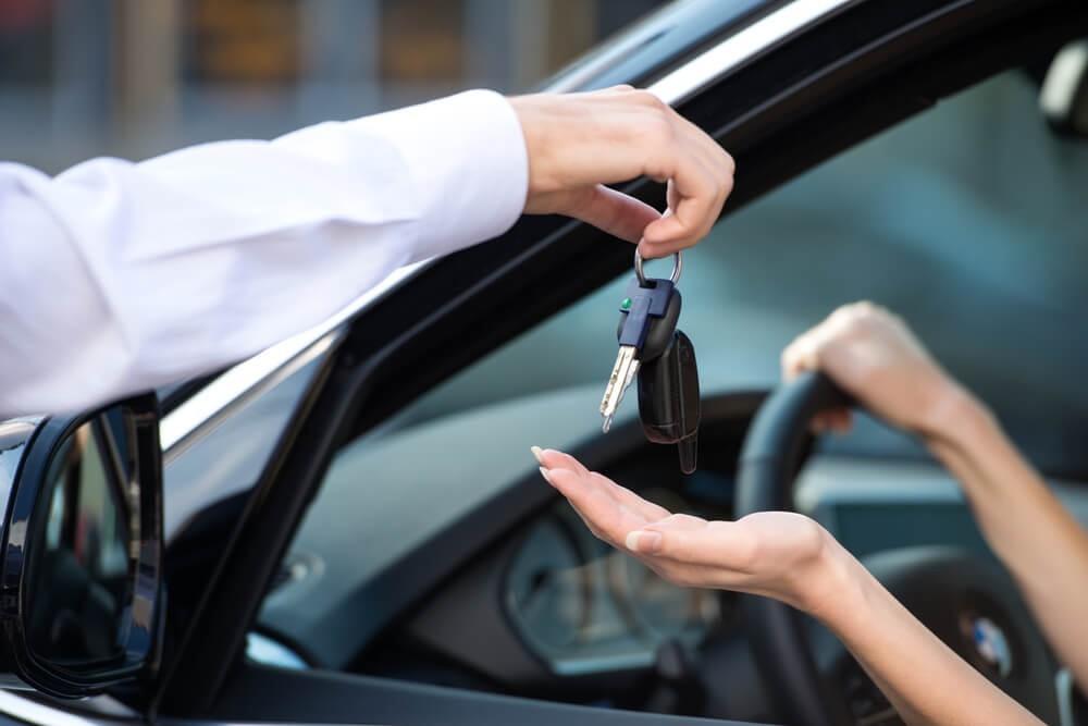 Choose Pete's Taxi And Car Rentals Company For Antigua Car Rentals
