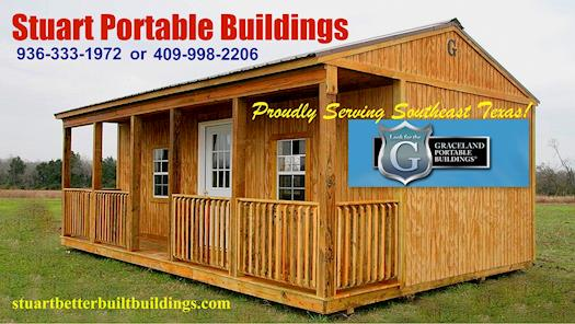 portable side porch cabin great 4 backyard retreat