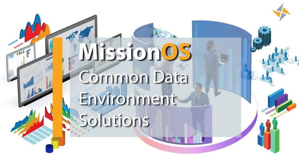 Mission OS | construction management solution