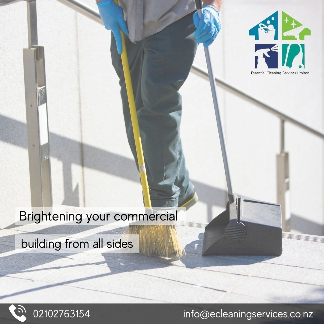 most affordable cleaning services in hamilton