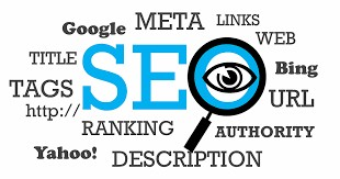 Process of SEO in Digital Marketing and its Benefits