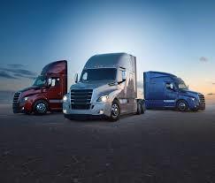 Excel Truck Group - Lexington