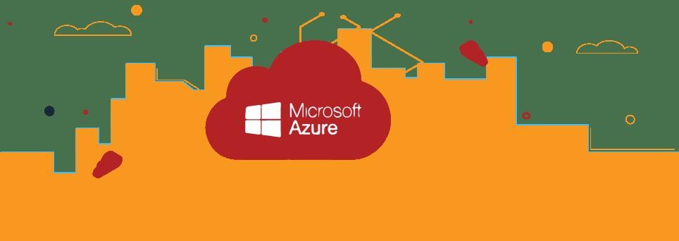 Azure Managed Services