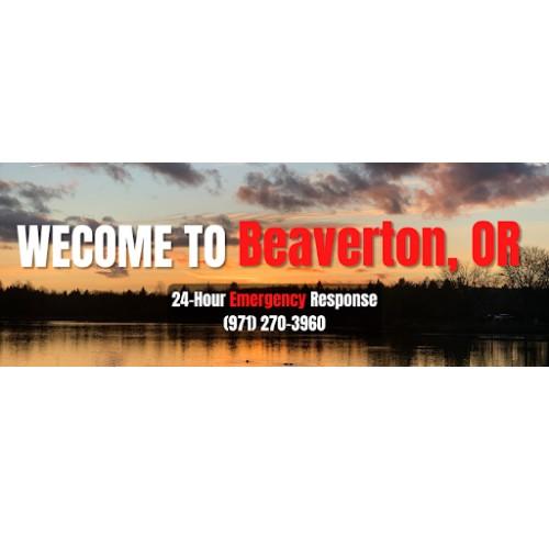 United Water Restoration Group of Beaverton