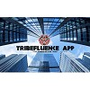 real estate agents on TribeFluence