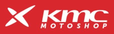 KMC d.o.o.