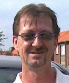 Henk Hospers