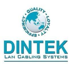 DINTEK Electronic Limited