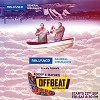 Rocky and Mayur's Offbeat Australia - Reliance General Insurance