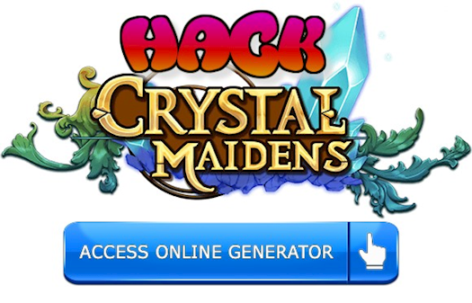 https://codepen.io/crystal-maidens/project/details/ZnNbBG/