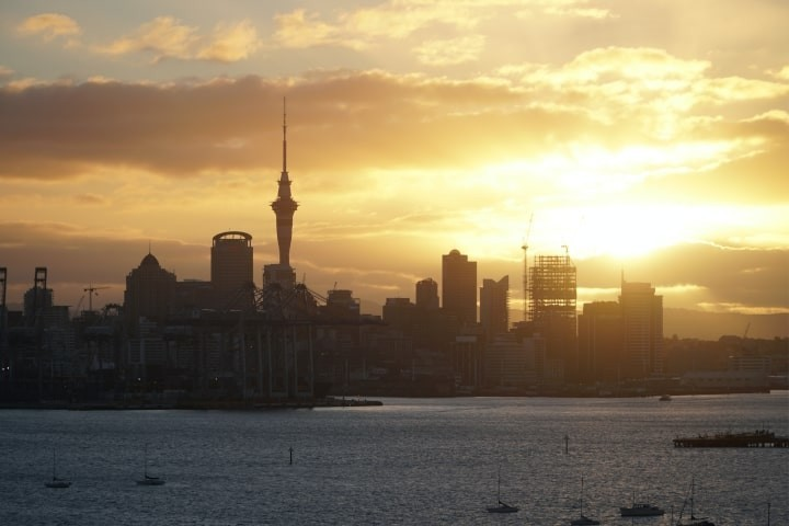 Property Management Auckland