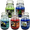 Wildlife Conservation Candles