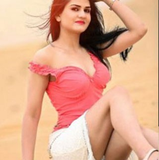 Kissing In Call Service And Out Call  Bangalore Escort