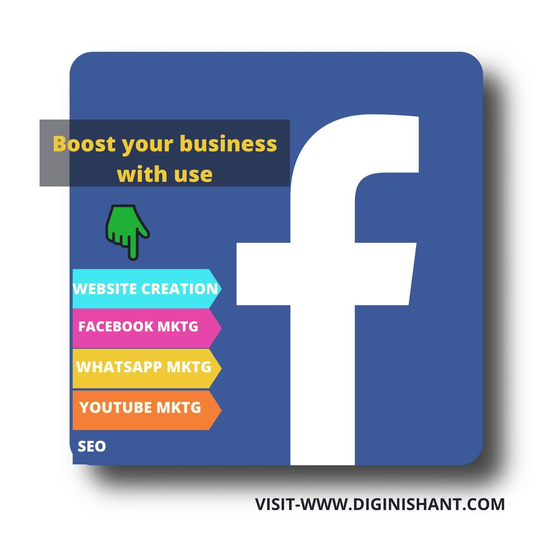 Best Digital Marketing Company In Banswara
