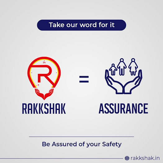 Rakkshak