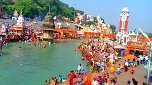 Taxi and cab service in haridwar