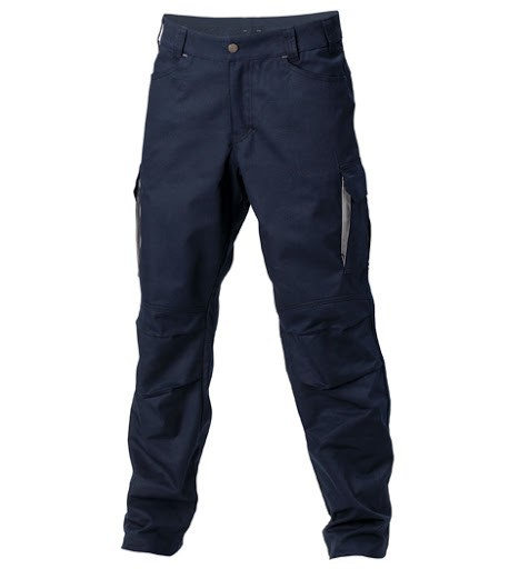 Flame Resistant Cargo Pants