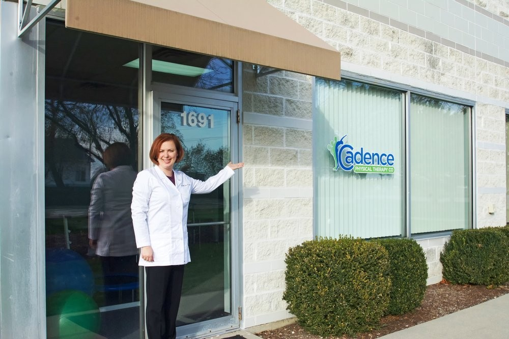 Cadence Physical Therapy