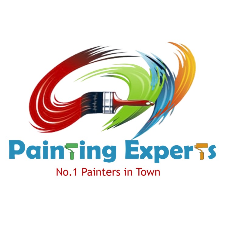provide painting services in uk
