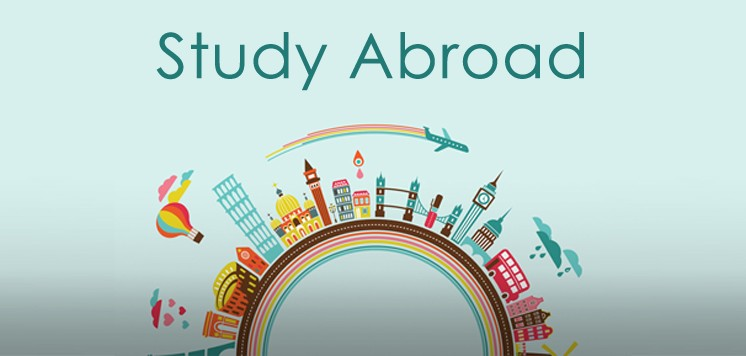 Why Studying in Australia Could Be A Better Option?