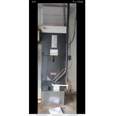 Shield Comfort Heating and Cooling Plainfield/Avon