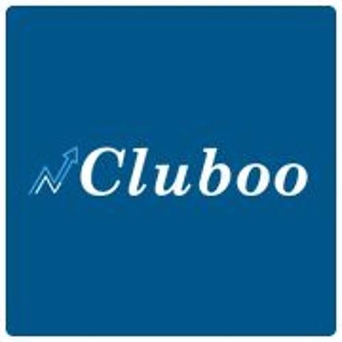Cluboo
