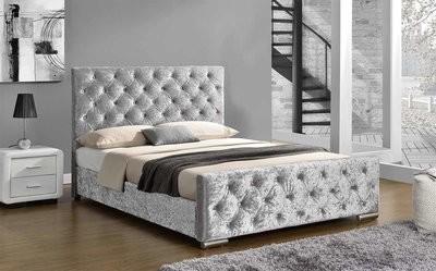 double beds uk