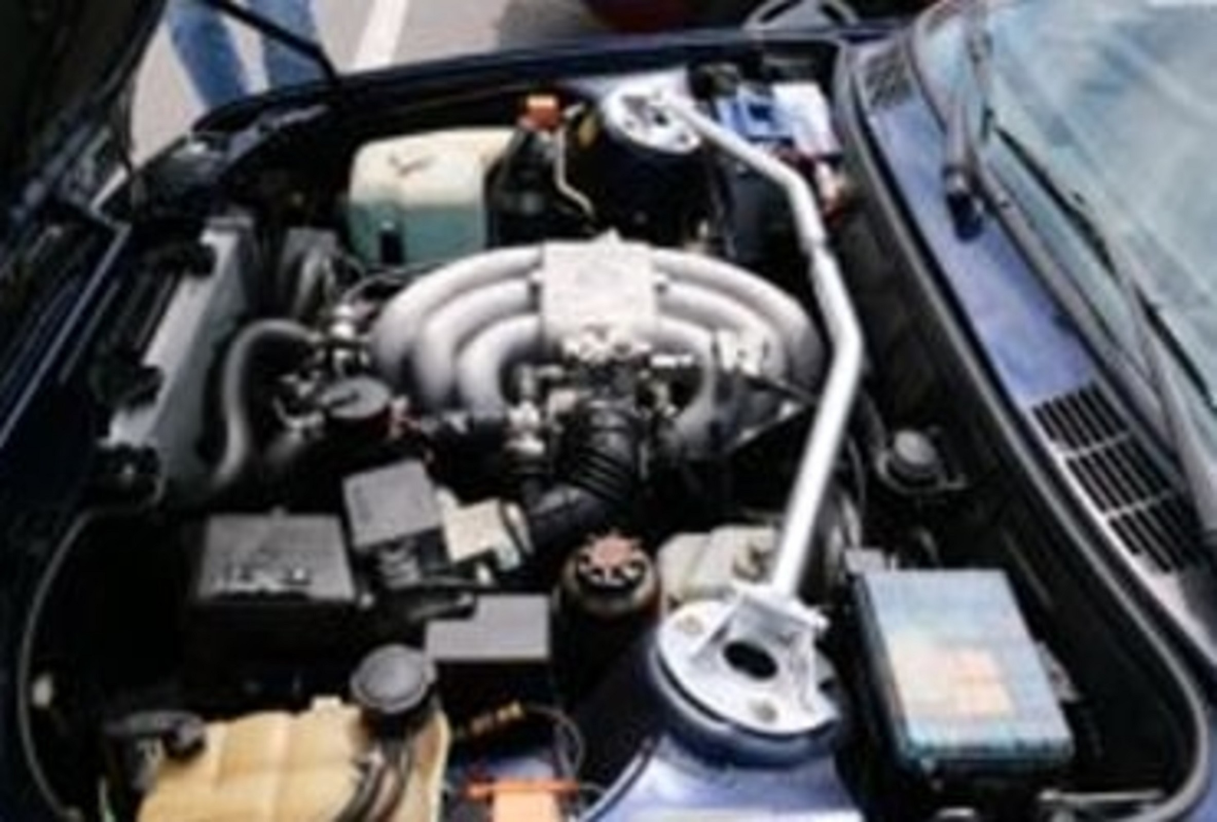 Complete Used Engines Mazda 323 For Sale In USA | Used Engines