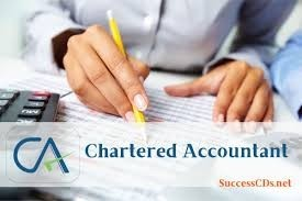 accounting and consulting firms