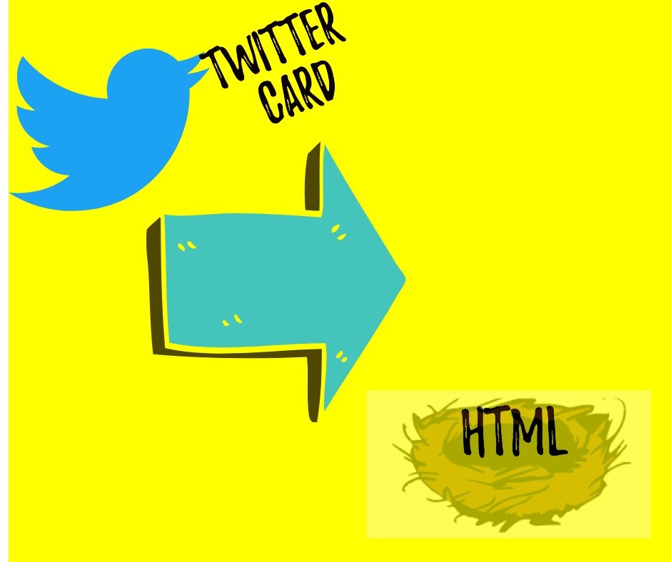 WHAT IS A TWITTER CARD? - TYPES AND USES