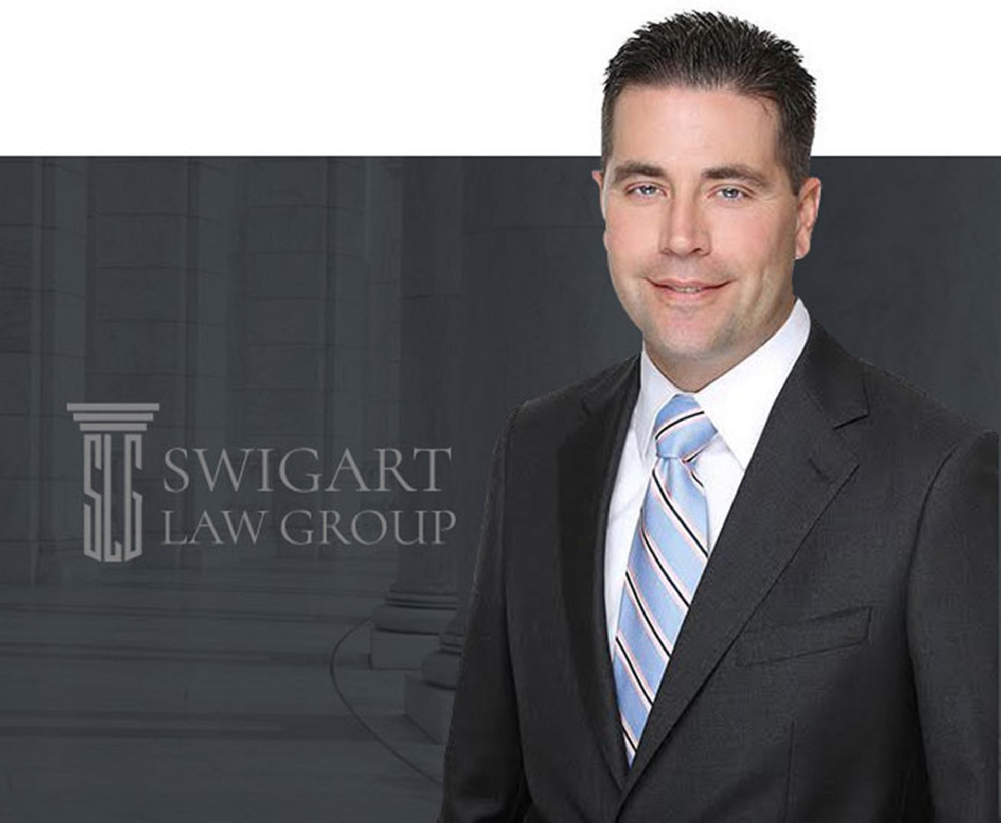 Employment and social security Lawyer | Swigart Law Group