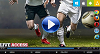 Pleatv-numancia-vs-valladolid-live-steemingse Use Initial Capital Letters