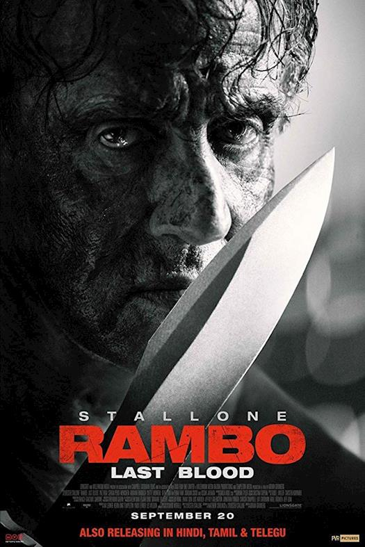 123moviES.HD!! Rambo: Last Blood (2019) Online Free Full M O V I E