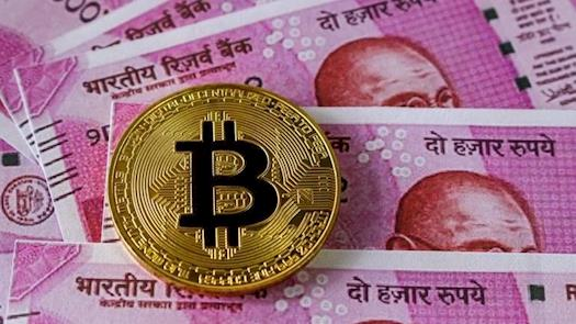 Online Currency Trading in India