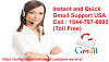 Best Gmail Customer Service Provider in USA