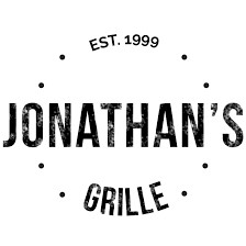 Jonathan's Grille Logo