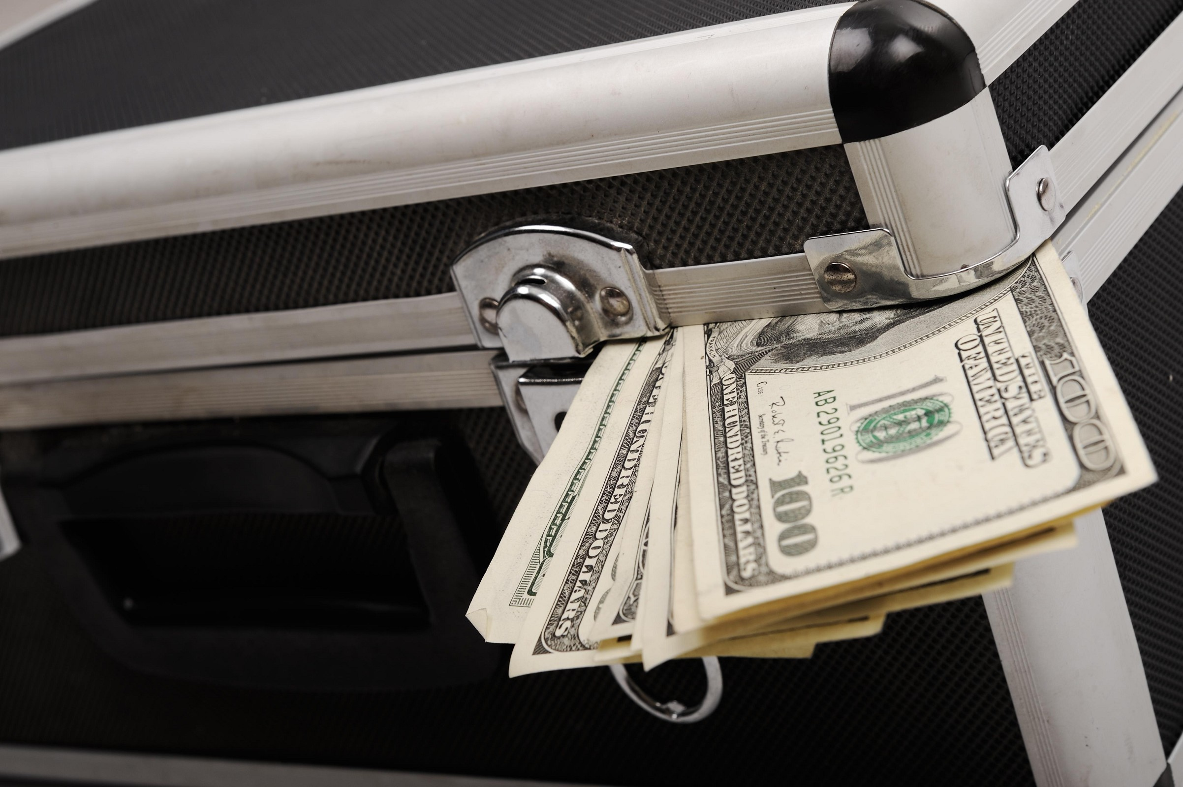 FBL Small Business Lending Dallas TX | 469-893-1609